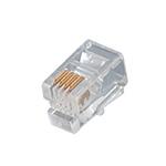 Сетевой кабель, аксессуары (<b>LAN cable</b>)